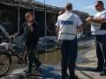 ОБСЕ продлила миссию в Украине еще на полгода