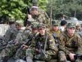 УПЦ КП перечислила армии 500 тысяч гривен