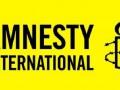 Amnesty International требует расследовать убийства на Донбассе