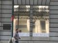 Стрельба в Еврейском музее Брюсселя: три человека убиты