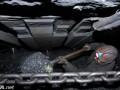 Сайдик: В Минске решили возобновить поставки угля из Донбасса