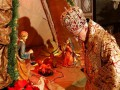 Украина впервые официально отметит Католическое Рождество