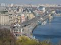 В Киеве ликвидирована авария на водопроводной станции