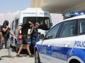 Израильтян арестовали на Кипре за групповое изнасилование