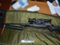В Закарпатской области охотник застрелил коллегу