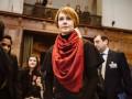 Украина на суде в Гааге перечислила преступления России