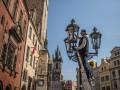 В Чехии до 40 тысяч увеличили квоту на украинских заробитчан