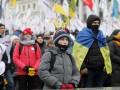 В Украине хотят штрафовать за нарушение самоизоляции