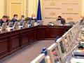 Разумков распорядился возобновить доступ СМИ в Раду
