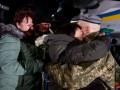 Украина будет требовать возвращения еще 300 пленных
