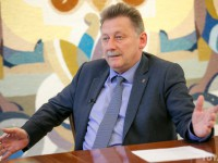 Беларусь вызвала посла Украины за высказывание о военных учениях