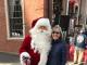 В США учительницу уволили за заявление первоклашкам: Санта-Клауса нет
