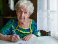 В Украине объем субсидий уменьшился на 77% - СМИ