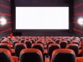 Известно, когда в Украине могут открыться кинотеатры