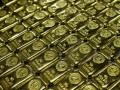 Аналитик назвал ключевой источник роста золотовалютных резервов Украины
