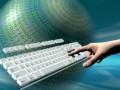 Минэкономразвития запустило информационный ресурс для публичных закупок