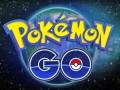 Оседлай покемона! Как заработать на клонах игры Pokemon GO