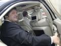 Порошенко отвоевал свое место в ТОП-10 богатейших украинцев (ФОТО)
