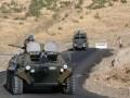 Укроборонпром готов передать Ираку вторую партию БТР-4