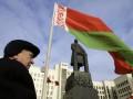 Минск арестовал главу Уралкалия на 2 месяца
