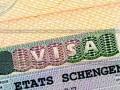 Страны Шенгена стали чаще отказывать украинцам в визах