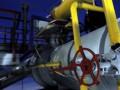Янукович убежден в успешном решении вопроса поставок газа из Катара в Украину