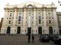Moody's понизило рейтинги сразу 26 банков Италии до одного из самих низких в ЕС уровней