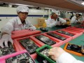 На заводе крупнейшего поставщика Apple прокатилась волна самоубийств