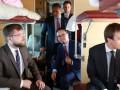 Укрзализныця изменит систему бронирования билетов