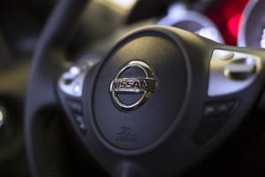 Nissan остался