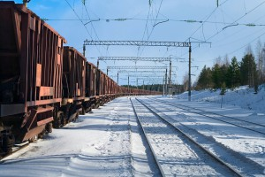 Украинские ТЭЦ снизили потребление антрацита вдвое