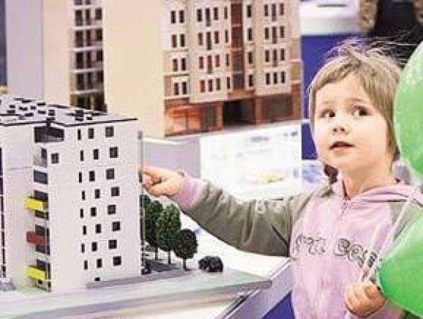 happy house детская одежда производитель