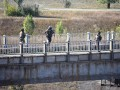 Сутки в ООС: четверо погибших, трое раненых