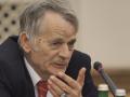 В Крыму Россия разместила шесть ядерных боеголовок - Джемилев