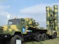 Россия не собирается возвращать Украине средства ПВО из Крыма – командир ВВСУ