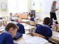 В Латвии ликвидировали обучение на русском языке
