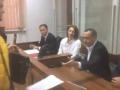 Экс-нардеп Мартыненко выбросил повестку на допрос от НАБУ