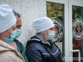 На Буковине за сутки выявили 82 зараженных COVID