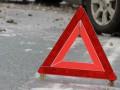 В России в ДТП пострадали шесть украинцев