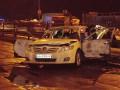 СБУ: Автомобиль в Киеве взорвал