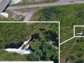 На Донбассе поврежден крупный водопровод
