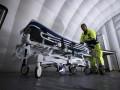 Вспышка коронавируса в Италии набирает обороты