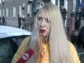 СМИ: В России в честь Победы амнистировали