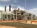 Захват десятков иностранцев в Алжире: армия окружила газовое месторождение, боевики угрожают взрывом в случае штурма