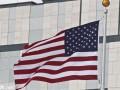 США ввели санкции против восьми компаний и организаций России