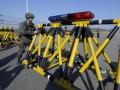 КНДР пообещала Южной Корее полностью открыть совместную промзону