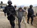 В Мексике арестовали одного из самых разыскиваемых ФБР преступников