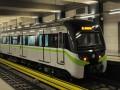 Общественный транспорт в Афинах неделю будет бесплатным