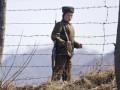 Япония обвиняет Северную Корею в похищении иностранцев