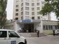 В Киеве напали на представительницу ОБСЕ